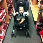 Photo taken at Kohl's by Stephanie on 5/5/2012