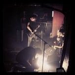Photo taken at The Basement by Jay G. on 7/17/2012
