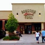 Photo taken at Bonefish Grill by Navarro P. on 5/21/2011