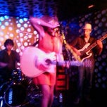 Photo taken at Tio Zappa by Mercedes R. on 9/17/2011
