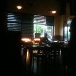 Photo taken at DePalma's by Bill B. on 4/22/2012