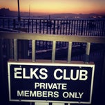 Photo taken at Elks Lodge by Joseph J. on 5/14/2012