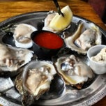 Photo taken at Middleton Tavern by Jed S. on 5/26/2012