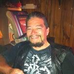 Photo taken at 510 bar by Rose C. on 7/15/2012