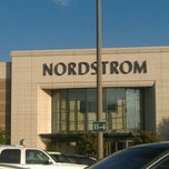 Photo taken at Nordstrom Barton Creek Square by @kerrierieo on 9/30/2011