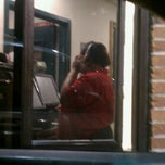 Photo taken at McDonald's by Kathryn G. on 10/17/2011