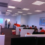 Photo taken at Payoneer by Yonit A. on 3/28/2011