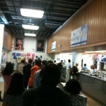 Photo taken at US Post Office by Christopher F. on 8/1/2011