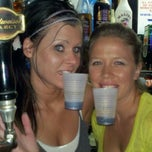 Photo taken at Steve's Old Time Tap by Ivy B. on 9/10/2011