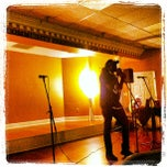 Photo taken at Pine Hills Community Performing Arts Center by Cesar H. on 4/29/2012