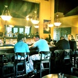 Photo taken at Alchemy Market & Cafe by matt k. on 9/3/2012