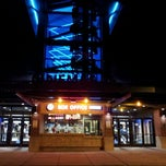 Photo taken at Regal Old Mill Stadium 16 & IMAX by Eric Y. on 8/24/2012