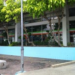 Photo taken at ร้านค้าสวัสดิการทหารอากาศ ดอนเมือง by A S. on 7/4/2012