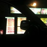 Photo taken at Wendys by Stephanie L. on 7/5/2012