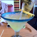 Photo taken at Chili's Grill & Bar by Kevin A. on 7/28/2012