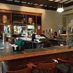 Photo taken at Irish American Heritage Center by Jeremy C. on 6/30/2012