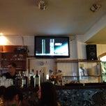 Photo taken at Trattoria da Mario by Nick W. on 5/19/2012
