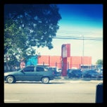 Photo taken at Extra Supermercado by Robson S. on 5/19/2012