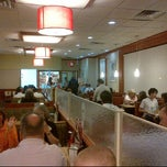 Photo taken at Friendly's by Matthew S. on 5/12/2012