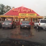 Photo taken at Jody Leighs by Allen H. on 8/6/2012