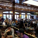 Photo taken at Sierra Nevada Brewing Co. by Doug C. on 4/10/2012