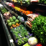 Photo taken at Whole Foods Market by Josh H. on 5/8/2012