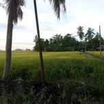 Photo taken at megat dewa by Mohd Nizam R. on 9/6/2012