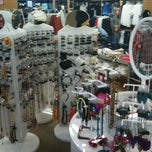 Photo taken at Old Navy by Em H. on 6/2/2012