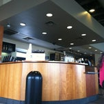 Photo taken at Starbucks by Billy H. on 4/21/2012
