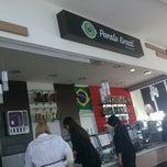Photo taken at Panela Brazil by Edy M. on 8/24/2012