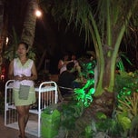 Photo taken at Mango Ray Resto & Bar, Boracay by Serge P. on 4/17/2012