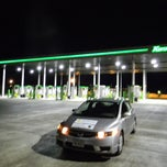 Photo taken at Kwik Trip Alternative Fuel Station by NGV Guru on 7/14/2012