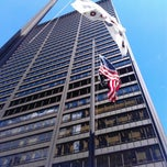 Photo taken at Richard J. Daley Center by Anthony M. on 8/10/2012