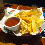 Photo taken at Chili's Grill & Bar by Kierra D. on 2/8/2012