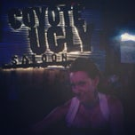 Photo taken at Coyote Ugly Saloon - Denver by Samantha on 6/22/2012