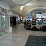 Photo taken at Panama City Mall by Slim P. on 3/3/2012