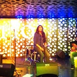 Photo taken at Tio Zappa by Ramon C. on 4/21/2012