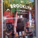 Photo taken at By Brooklyn by Team Locallectual on 6/28/2012