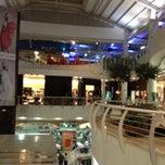 Photo taken at Shopping Buena Vista by Ubirajara O. on 8/29/2012