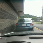 Photo taken at McDonalds by Tim S. on 7/11/2012
