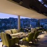Photo taken at Soho House by Party Earth on 7/6/2012