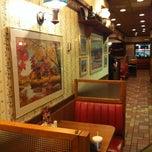 Photo taken at Kings Family Restaurants by Beth D. on 5/25/2012