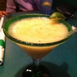 Photo taken at Chevys Fresh Mex by Emma H. on 3/13/2012
