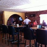 Photo taken at Havana House Grill by Dr. Randy C. on 5/9/2012