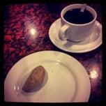 Photo taken at adamson cafe kampung baru.. by Mkn A. on 4/16/2012