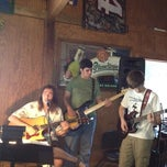 Photo taken at The Comeback Sports Bar & Grill by Connie G. on 5/20/2012