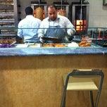 Photo taken at Gondal Kebab by Mario C. on 3/11/2012