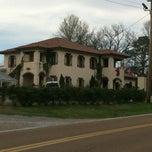 Photo taken at Crown Winery LLC by John M. on 3/16/2012
