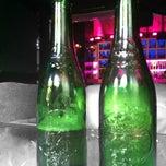 Photo taken at Discoteca Dcuadros by Ernesto H. on 8/4/2012