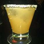 Photo taken at Tequilas by Joey H. on 4/28/2012